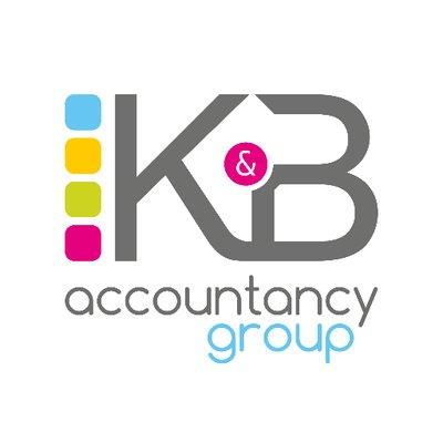 K&B Accountancy (@KBAccountancy) | Twitter