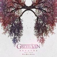 Greyhaven