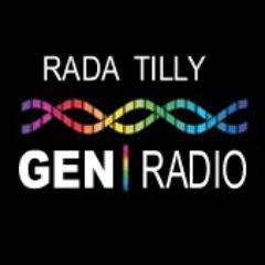 GEN Radio Rada Tilly