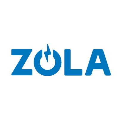 Territory Service Manager at Zola Electric