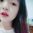 Ivy tsai - @a0909070824 - Twitter