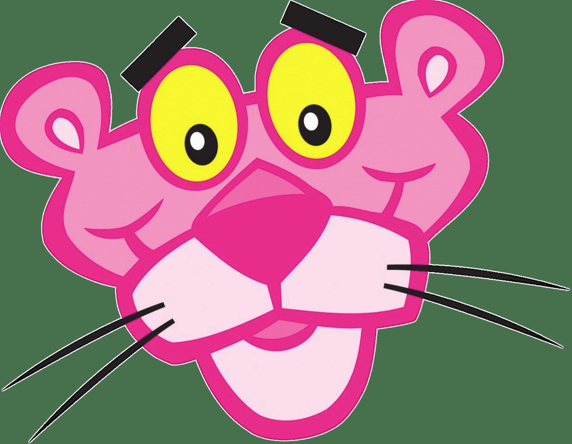 Pink Panther of Pennsylvania (@PinkPantherofPA) | Twitter