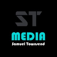 Mr Sam Townsend