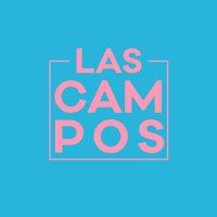 @LAS CAMPOS