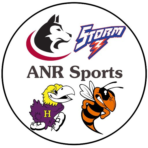 ANR Sports