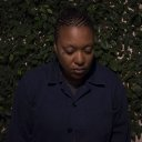 Meshell Ndegeocello - @OfficialMeshell Verified Account - Twitter
