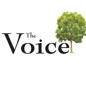 The Voice of Blythewood & Fairfield County (@thevoice_paper)   Twitter