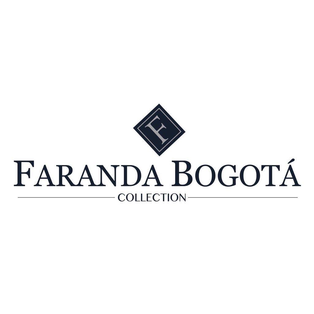 @FarandaBogota