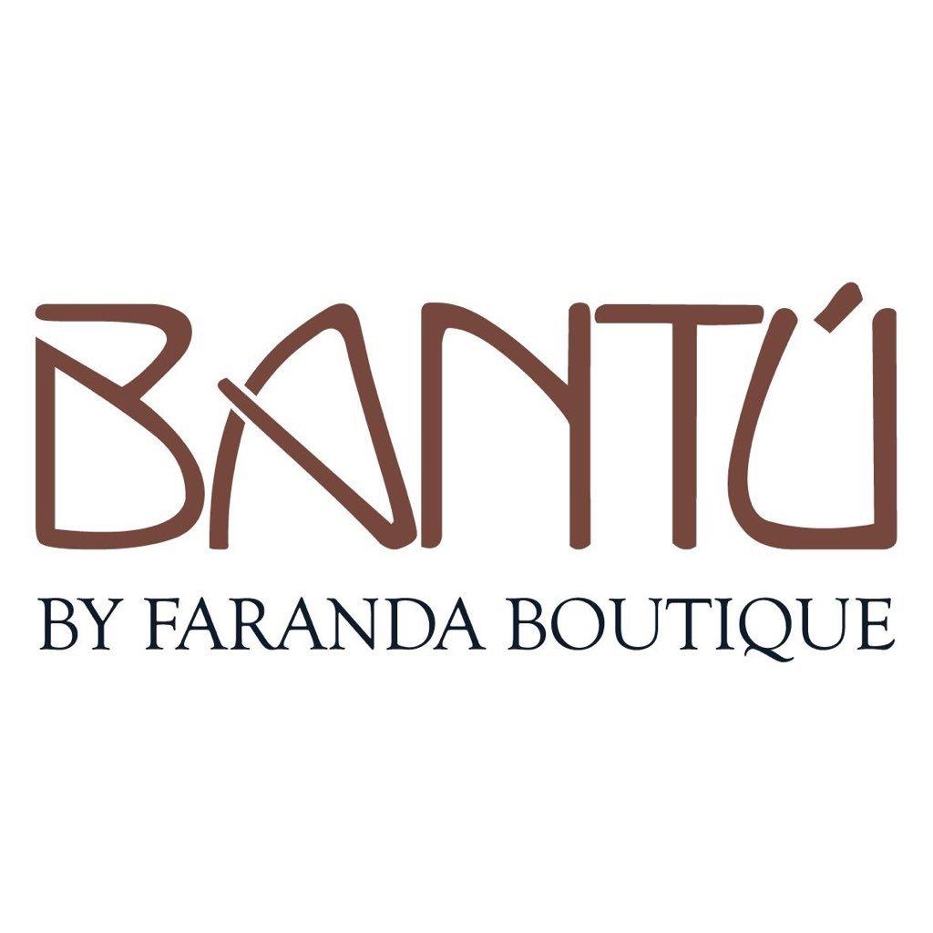 @HotelBantu