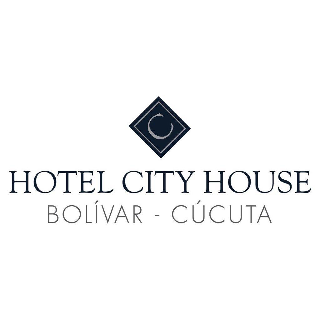 @hotelbolivar