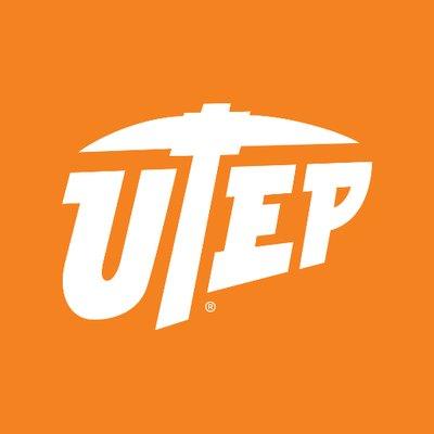 utep news utepnews twitter rh twitter com utep logo images utep logo download