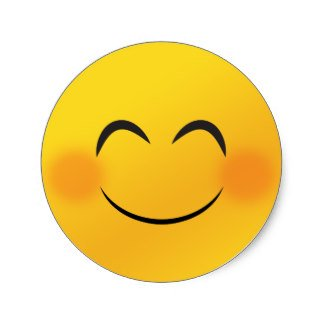 PositivityPrevails (@PositivityPrev) Twitter profile photo