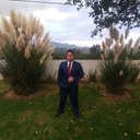 Alejandro Monforte (@AlexMonfi) Twitter