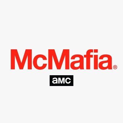 @mcmafiaamc