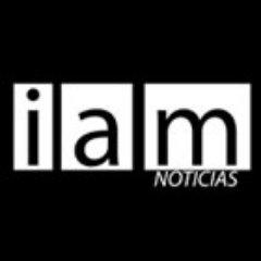 Agencia IAM (desde 🏡)