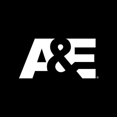 A&E Latinoamérica