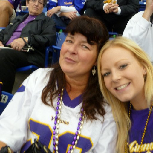 A mom with compassion. Love for all children and @Vikings! #RightMatters #FBR #Resist #EndChildAbuse  #ERA #GunControlNow #DumpTrump  Coal Miner's Grandchild