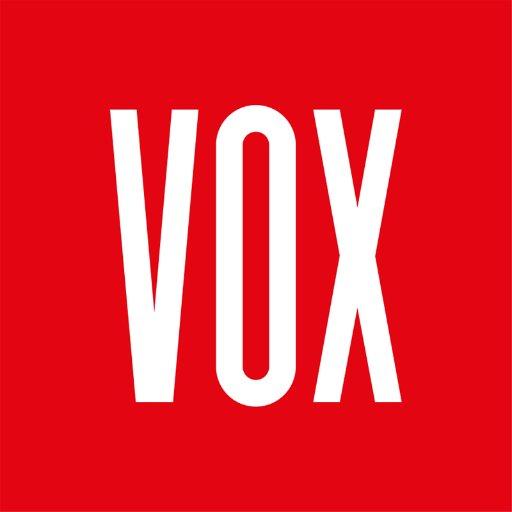 @voxmuebles