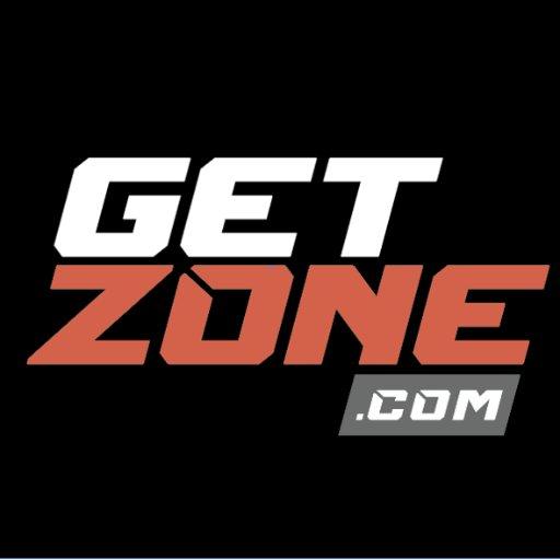 GetZone