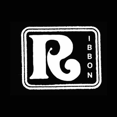 Ribbon Music Ribbonmusic Twitter