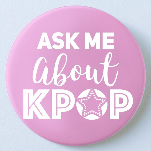 Ask Me About Kpop: The Podcast (@AMAKpopPod) | Twitter