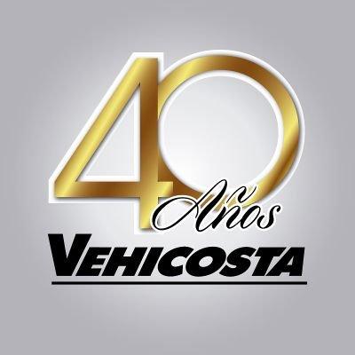 @Vehicosta_