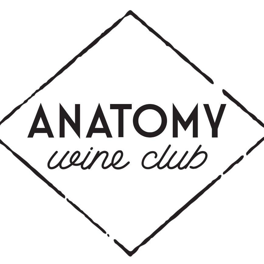 Anatomy Wine Club On Twitter Saturday Night Vine Fever Season Is