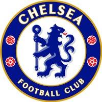 @Chelsea FC