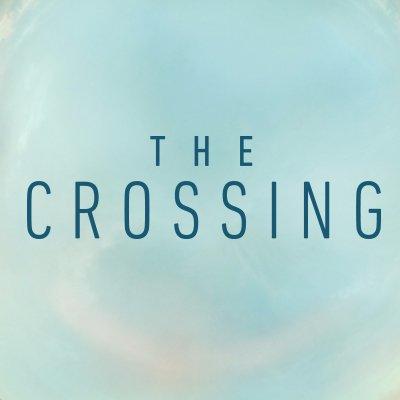 The Crossing ABC TheCrossingABC