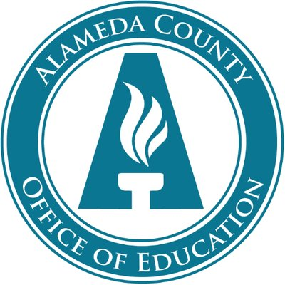 Image result for alameda county office of education
