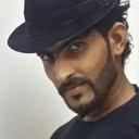 احمد معرج (@5brRymOX813KkG6) Twitter