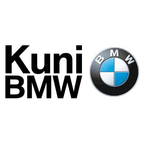 @KuniBMW
