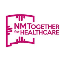 NM Together for Healthcare