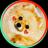 The profile image of mi_na_minnnnn
