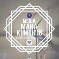 @IIMC Media Mahakumbh