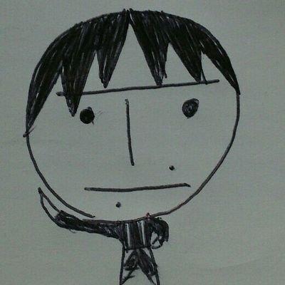 一人だけ作画が違うようなGACKTが身内にいたら、そりゃエンケンも色々背負って憂い顔になるわな!