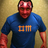 Maxyjazz77's avatar'