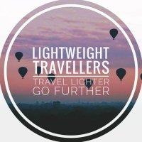 LightweightTravellers