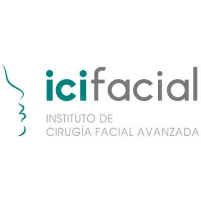 Icifacial - Instituto de cirugía facial avanzada