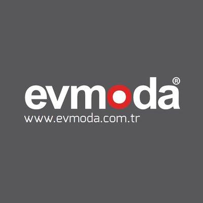 a9c3ccbe523fc Evmoda (@evmodamobilya) | Twitter