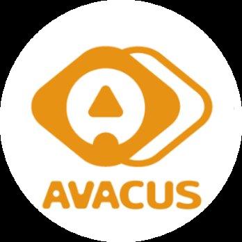 Avacus