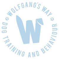 Wolfgang's Way Dog Training