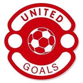 United Goals ⚽️