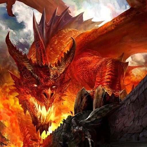 Blaze on Twitter: