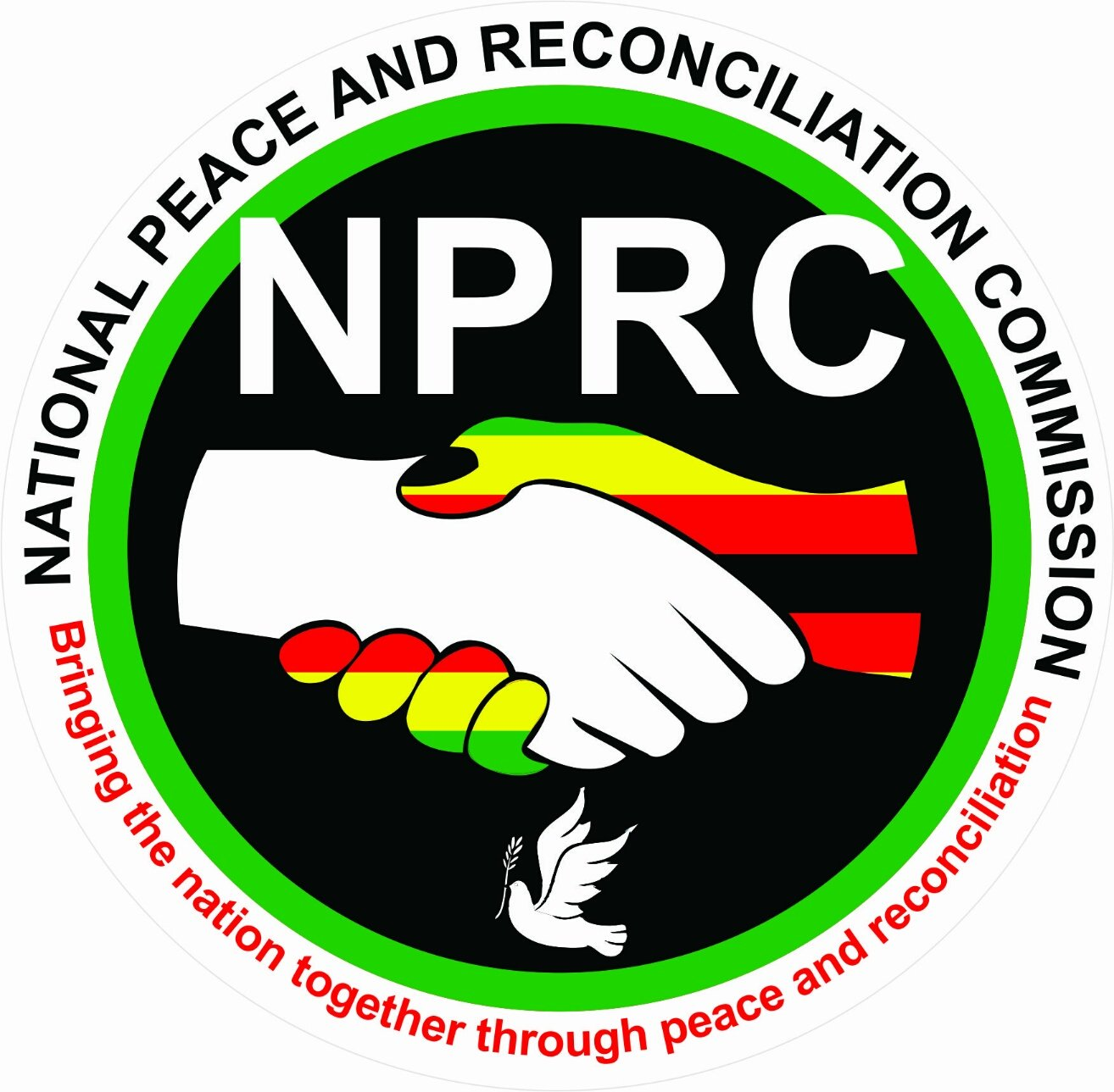 national peace and reconciliation commission nprc nprczim twitter
