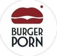 Burger Porn, C.A.
