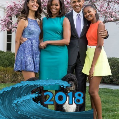 Wife, mother, mommom, Support president Biden, Equality for all, Womens Rights, Roe-V-Wade, and Unions. Vote Out Republicans 2022 & 2024 🌊🌊💙