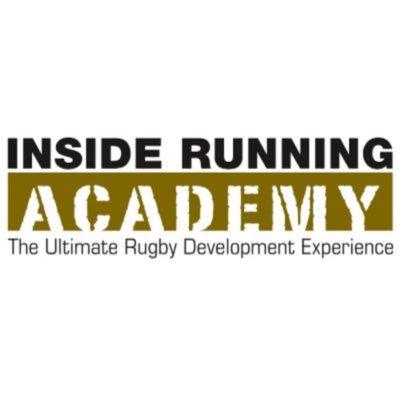 ir_academy