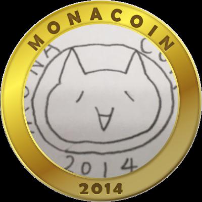 NextExchangeに モナコイン を上場させるべく投票を受け付けています。 遂に上位表示されるようになりました!ご参加頂いた皆様に感謝申し上げます。 投票はまだ続いています。英文での応援コメントも是非ご記入ください。… https://t.co/kwpodLktb0