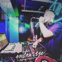 DJ Andy Gulch